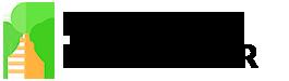 Logo PEGOURIER LUDWIG